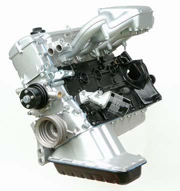 l bmw m10 b18 engine with2 liter conversion 10 1 pistons. Black Bedroom Furniture Sets. Home Design Ideas